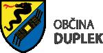 Občina Duplek